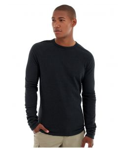 Mach Street Sweatshirt -XS-Black