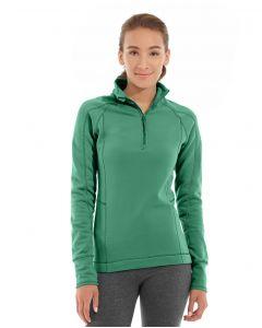 Jade Yoga Jacket-XS-Blue